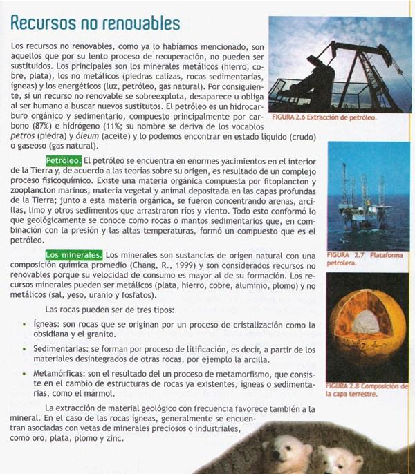 http://buchholz-elektro.com/lib/download-50-success-classics-winning-wisdom-for-life-and-work-from-50-landmark-books-2004.php